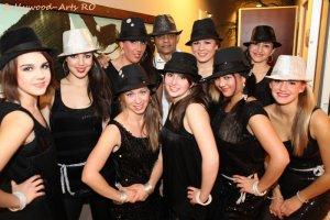 Dance Lessons - Tanzen in Rosenheim