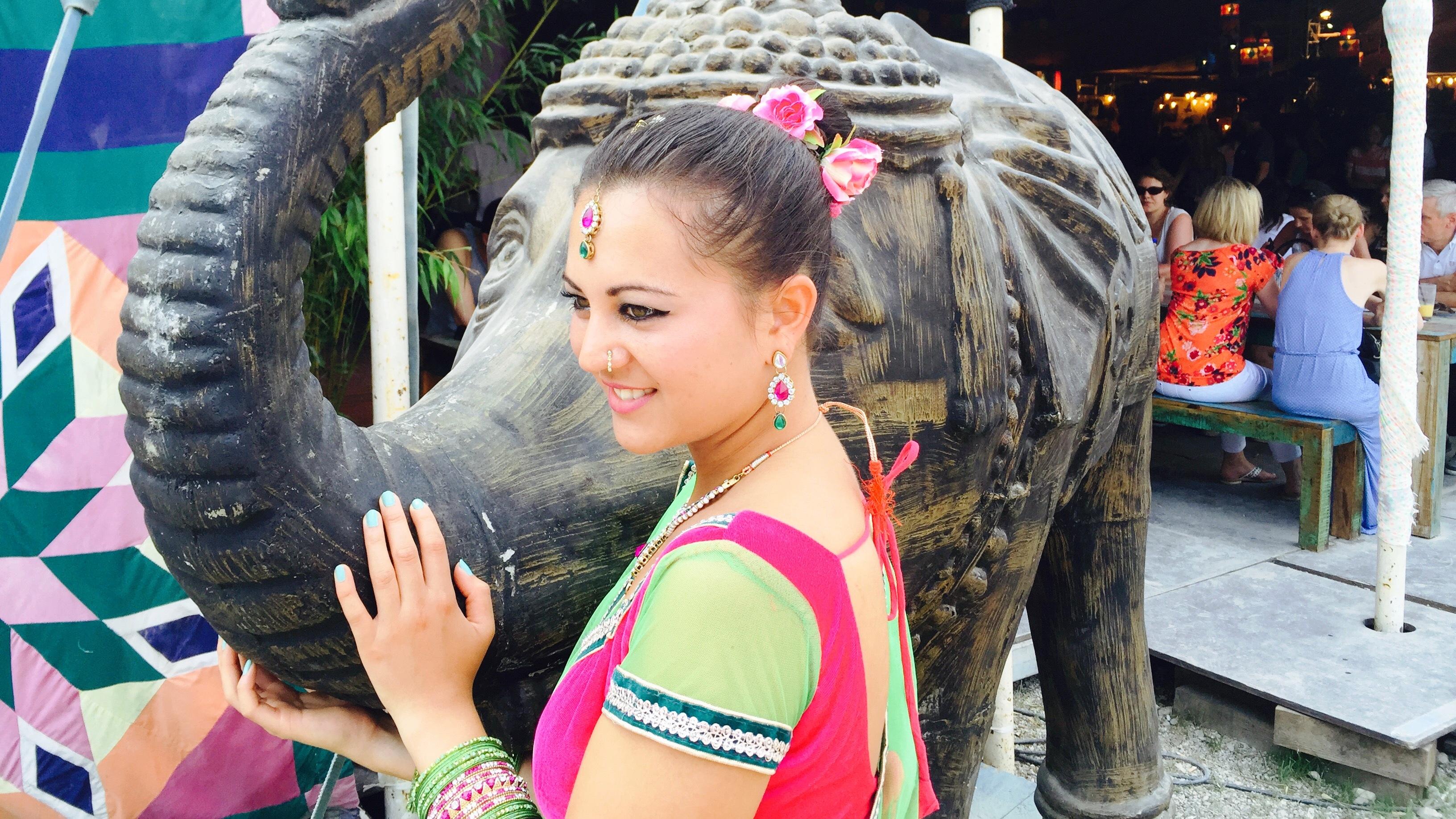 Bollywood Dance - Sommer Tollwood.jpg