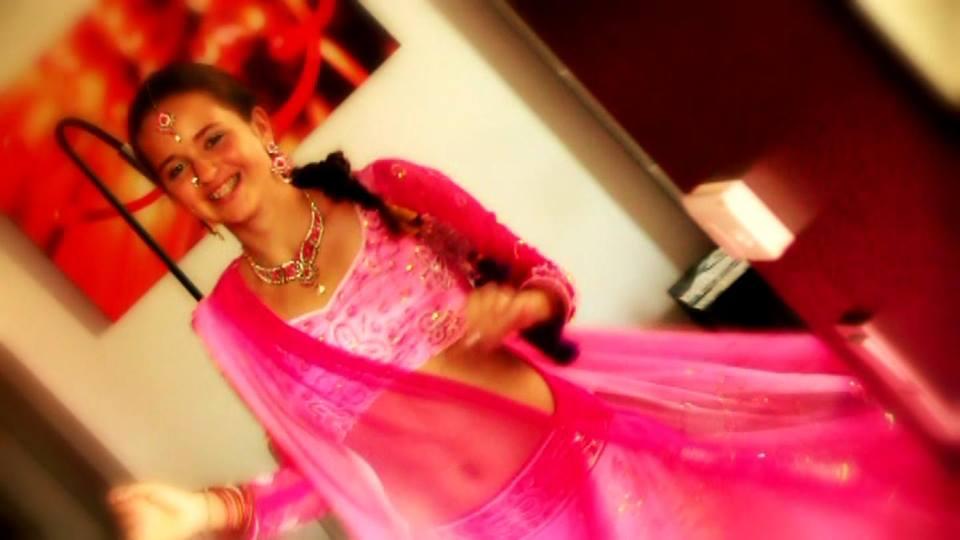 Bollywood Happyness