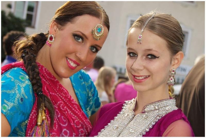 Dance Schools in Rosenheim