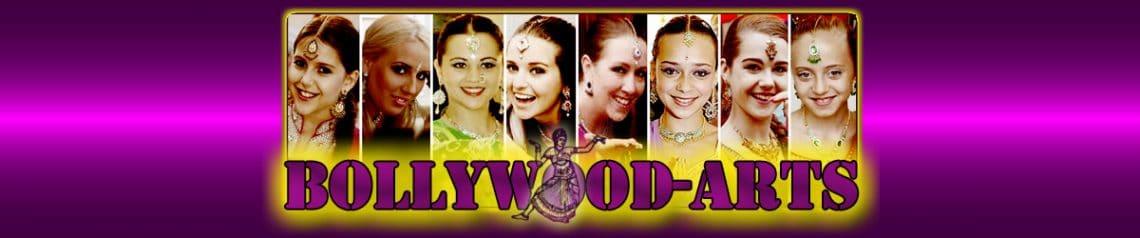 Bollywood Tanz Buchen