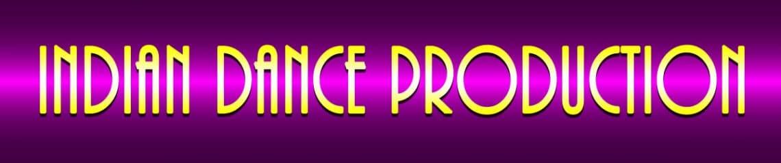 Indian Dance Production